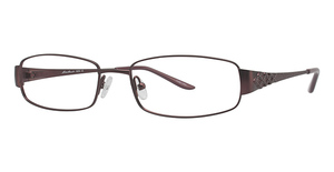 Eddie Bauer 8253 Glasses
