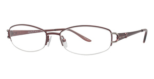 Eddie Bauer 8252 Glasses