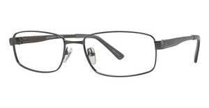 Woolrich 7830 Glasses