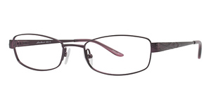 Eddie Bauer 8254 Glasses