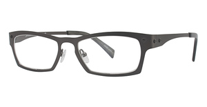 Eddie Bauer 8229 Glasses