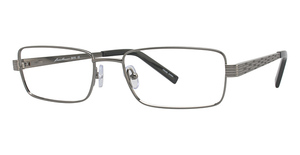 Eddie Bauer 8415 Glasses