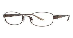Eddie Bauer 8255 Glasses