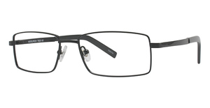Woolrich 7825 Glasses