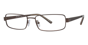 Eddie Bauer 8416 Glasses