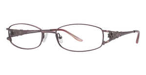 Valerie Spencer 9239 Glasses