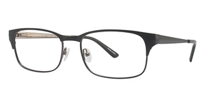 Eddie Bauer 8232 Glasses