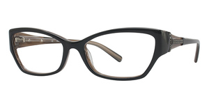 Guess GM 144 Glasses
