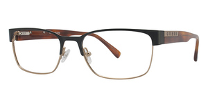 Guess GU 1736 Glasses