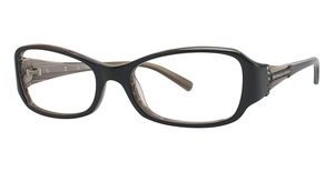 Guess GM 142 Glasses