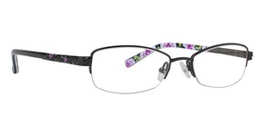 Vera Bradley VB Bridgett Glasses