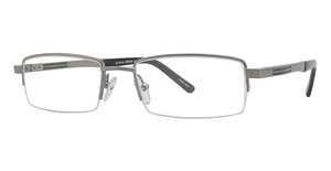 Dale Earnhardt Jr. 6730 Glasses