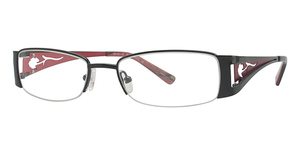 Dale Earnhardt Jr. 6711 Glasses