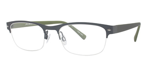 Eddie Bauer 8222 Glasses