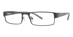 Eddie Bauer 8234 Glasses