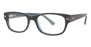 Eddie Bauer 8212 Glasses