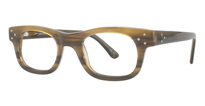 Eddie Bauer 8209 Glasses