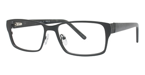 Eddie Bauer 8233 Glasses