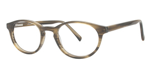 Eddie Bauer 8210 Glasses