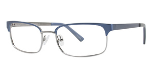 Eddie Bauer 8237 Glasses