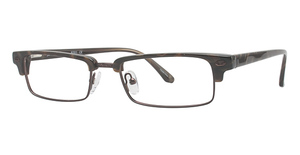 Eddie Bauer 8201 Glasses