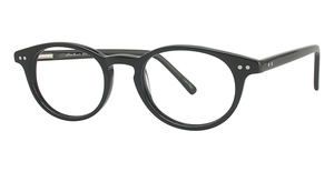 Eddie Bauer 8206 Glasses