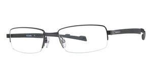 Columbia Sawtooth Glasses