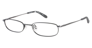 Puma PU 15354 Glasses