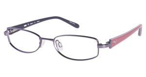 Puma PU 15356 Glasses