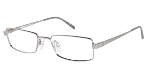 Aristar AR 6793 Glasses