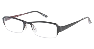 Charmant Titanium TI 10888 Glasses
