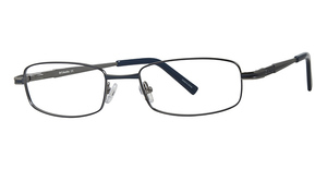 Columbia Palomar Glasses