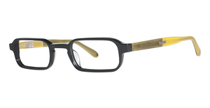 Original Penguin The Foster Glasses