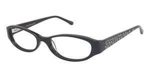 Lulu Guinness L840 Glasses