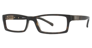 Wired 6019 Glasses