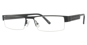 Wired 6015 Glasses