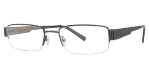 Wired 6021 Glasses