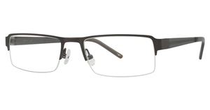 Wired 6016 Glasses
