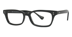 Geek Eyewear Geek 119L Glasses