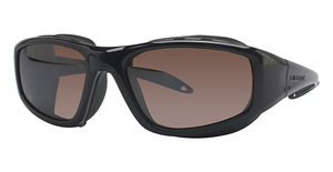 Liberty Sport Trailblazer DE Sunglasses