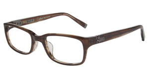 John Varvatos V344 Glasses