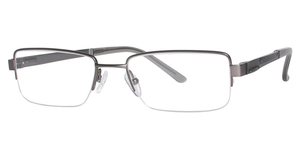 Wired 6022 Glasses