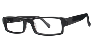 Wired 6023 Glasses