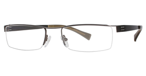 Wired 6014 Glasses
