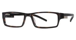 Wired 6020 Glasses