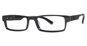 Wired 6017 Glasses