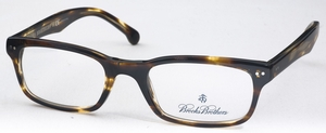 Brooks Brothers 2003 Glasses