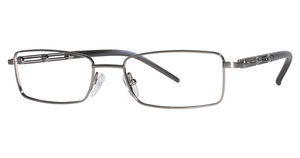 Wired 6013 Glasses