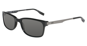 Tumi Severn Sunglasses