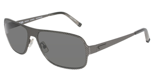 Tumi Brooklyn Sunglasses
